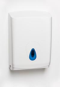 Paper Dispensers Brennan Hygiene